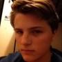 Sawyer Geary
