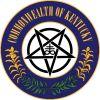 Satanic Circle of Kentucky