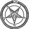 Dualitatem Cyclicus