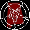 Alabama Satanists